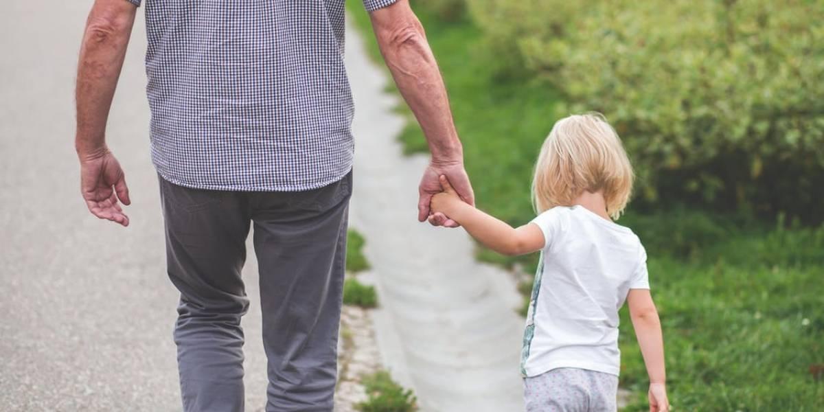 Tribunais de Justiça fazem campanhas para adoção de crianças mais velhas