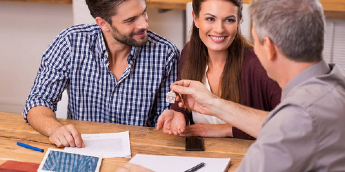 Crédito hipotecario: cómo estudiarlos