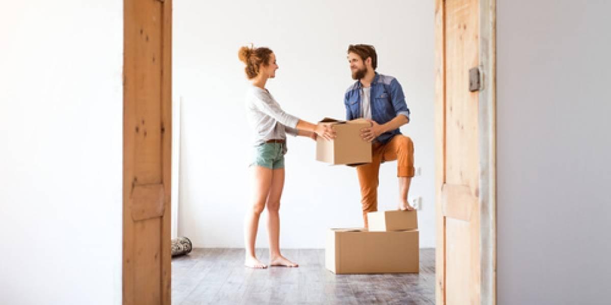 Convierte tu arriendo en el pago de tu vivienda propia