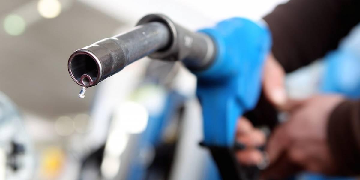 Secretario de DACO avisa que precio de gasolina tiene que estar visible