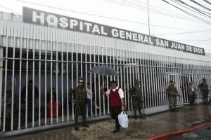 hospitalgeneralsanjuandediosfotoedwin10.jpg