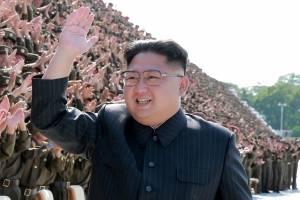 Desertora revela segredos de Kim Jong-un e seu exército de escravas sexuais
