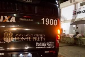 https://www.metrojornal.com.br/esporte/2017/09/25/torcida-protesta-e-agride-jogadores-da-ponte-preta-em-aeroporto-de-campinas.html
