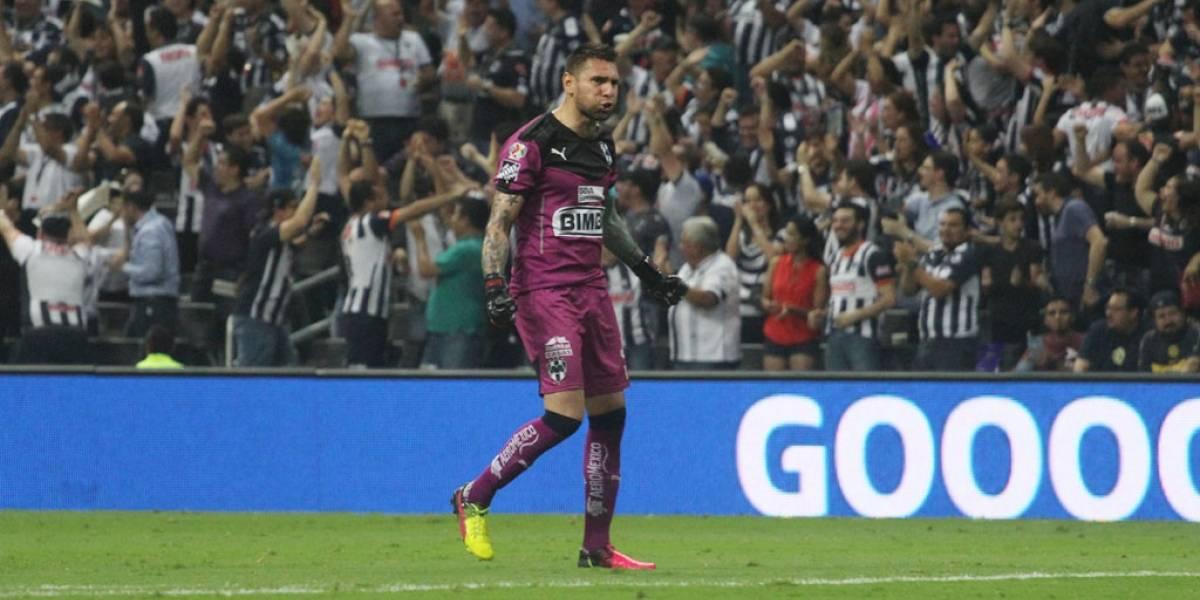 Un duelo con mucho morbo — Monterrey vs Santos