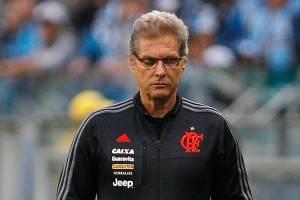 https://www.metrojornal.com.br/esporte/2017/09/25/oswaldo-de-oliveira-e-cotado-para-assumir-o-atletico-mg.html
