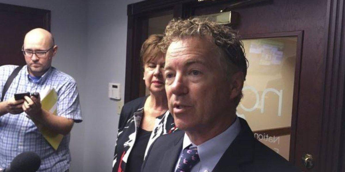Nuevo golpe al plan republicano para eliminar Obamacare