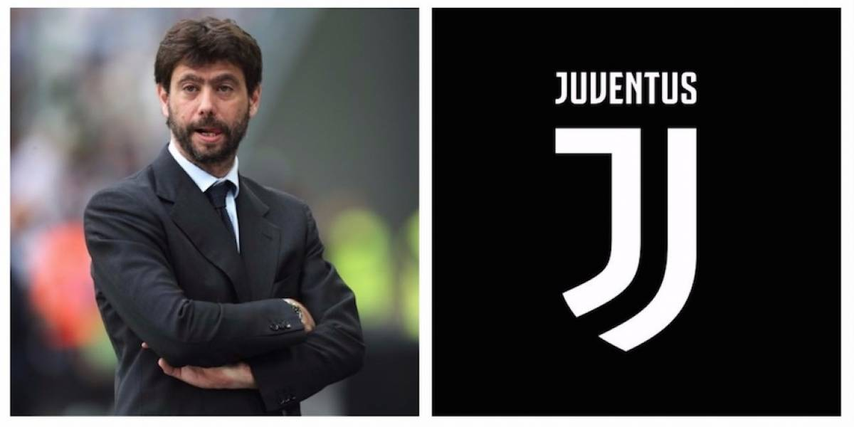 Suspenden por un año al presidente de la Juventus