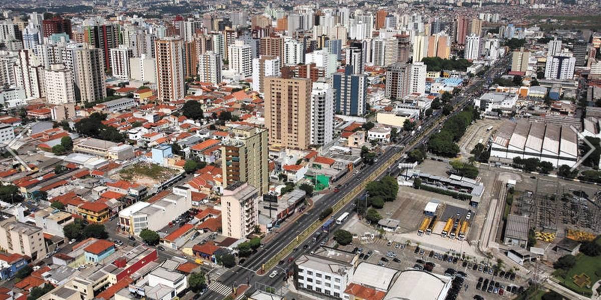 Nove unidades de saúde na Grande São Paulo ganham reforma neste ano