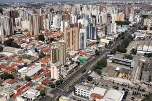 Tentativa de invasão a condomínio em São Caetano revela nova tática de criminosos