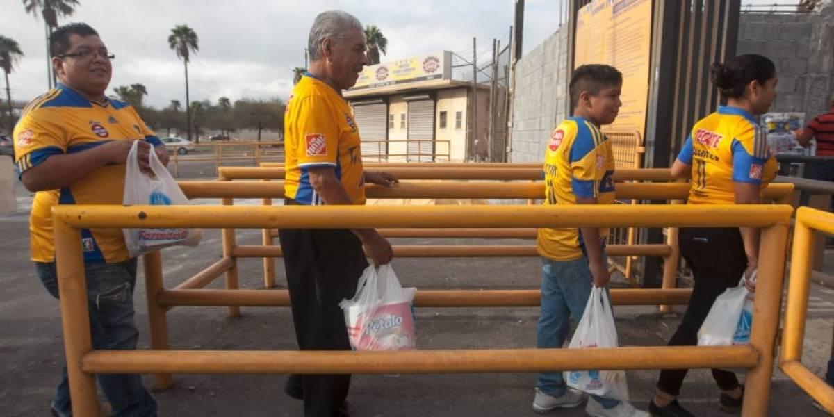 Se reanuda el fútbol mexicano, a menos de una semana del terremoto