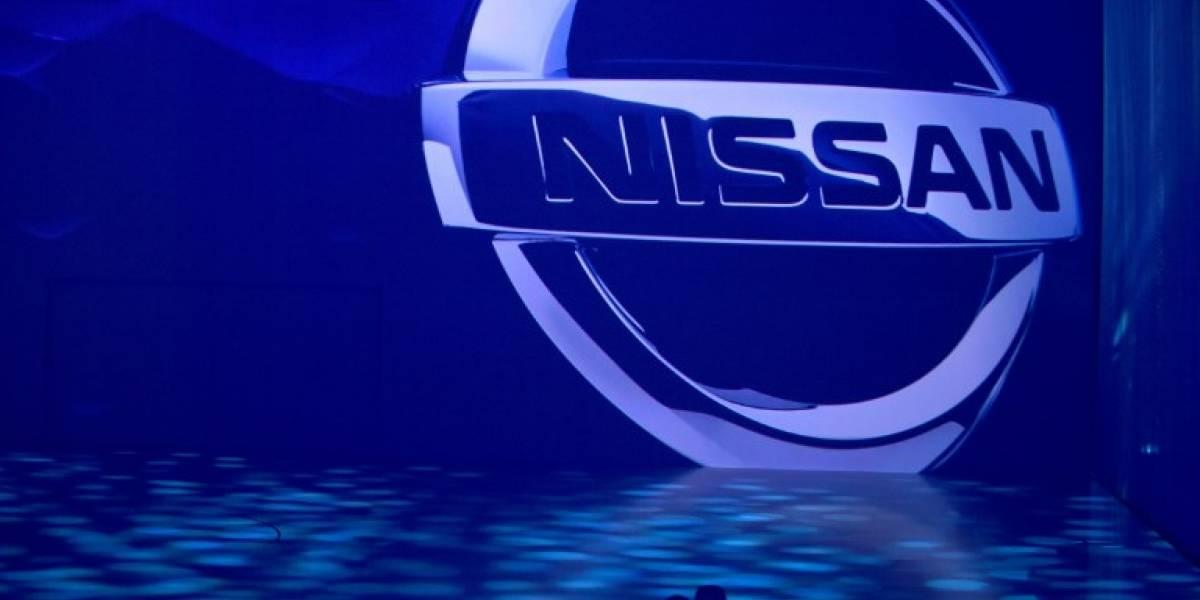 Estudio internacional apunta a Nissan como la marca más valiosa del rubro