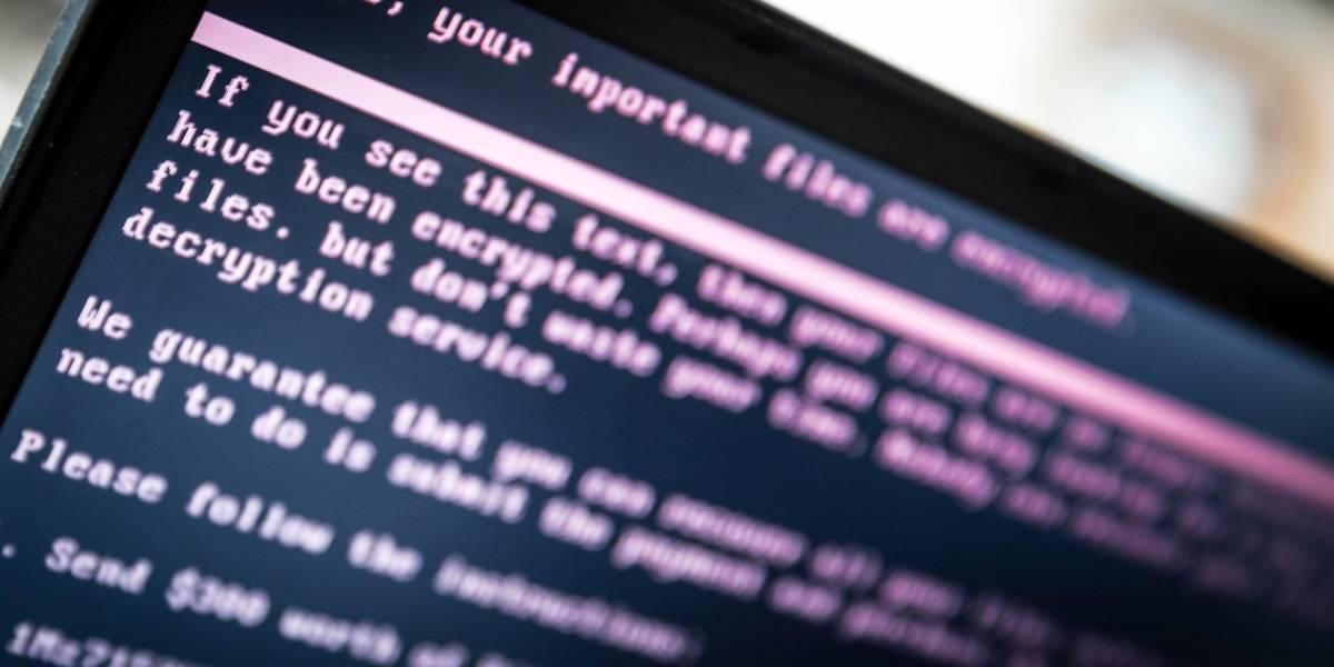 Equifax: CEO renuncia tras hackeo masivo del servicio de créditos