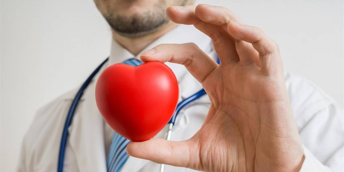 Día Nacional del Donante de Órganos: Chile ocupa penúltimo lugar en ...