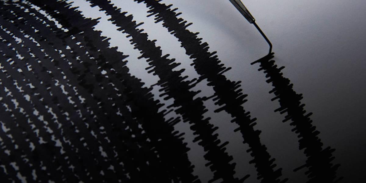 ¿Por qué los sismos ya no se miden en escala de Richter?