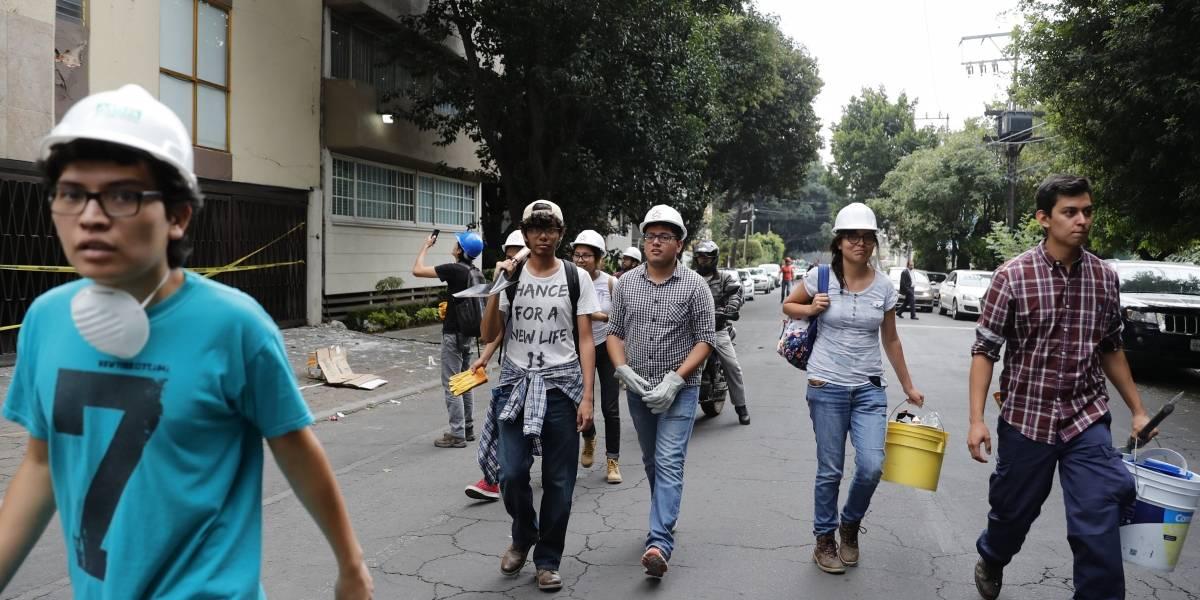 Entregan viviendas a 112 familias afectadas por terremoto de 2016 en Ecuador