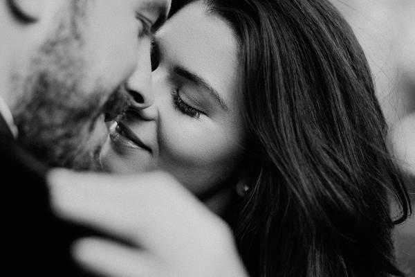 Resultado de imagen para imagen 600x400 parejas enamoradas