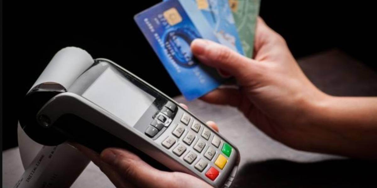 Fiscalía revela cómo operaba banda de clonadores de tarjetas de crédito
