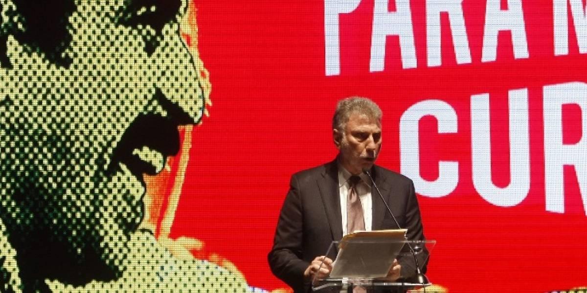 El Festival Gabo celebrará las mejores historias de Latinoamérica