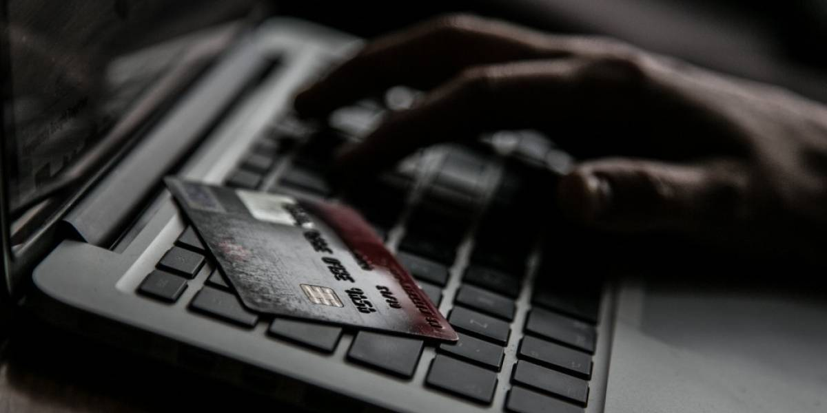 E-commerce y no pago de impuesto, ¿cómo regularlo?