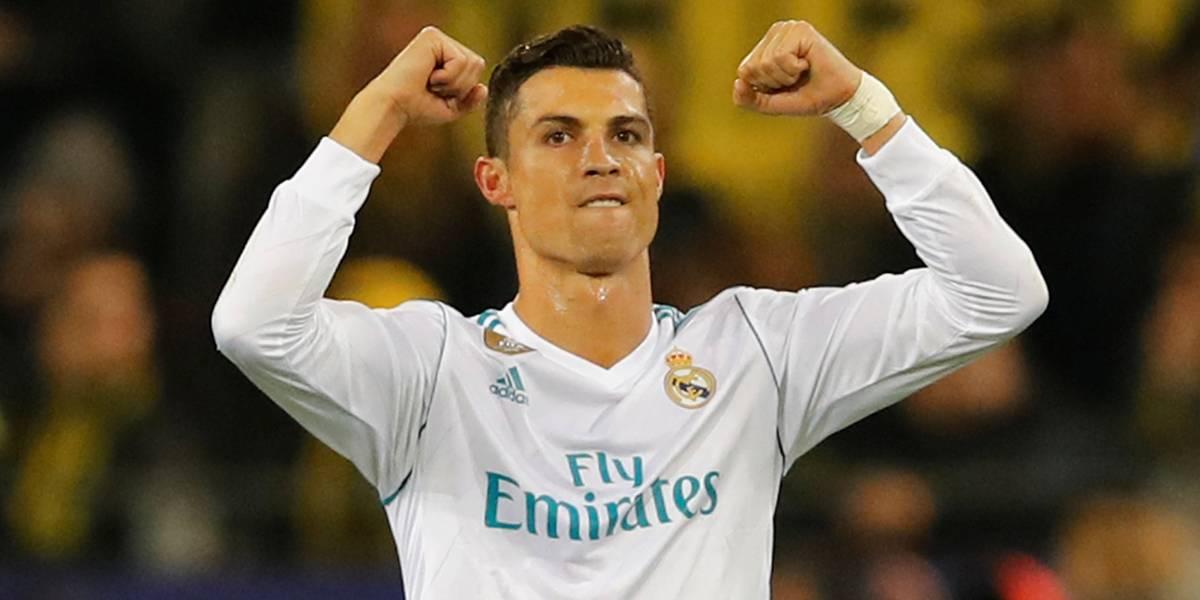 Real Madrid x Bayern de Munique e Liverpool x Roma — Semifinais definidas