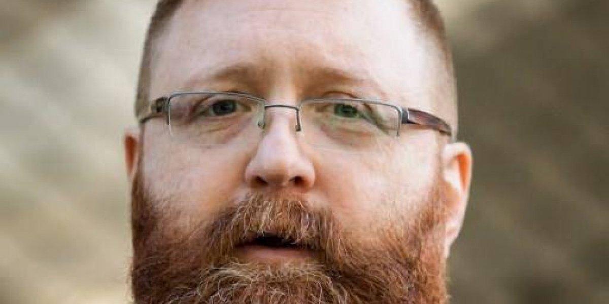 "Exjefe policial Erwin Sperisen se considera ""preso político"" en Ginebra"