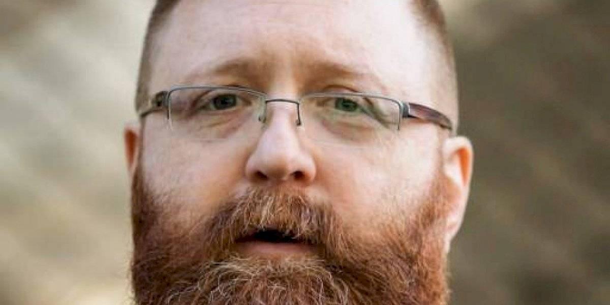 Tribunal suizo confirma sentencia de 15 años de cárcel contra Erwin Sperisen