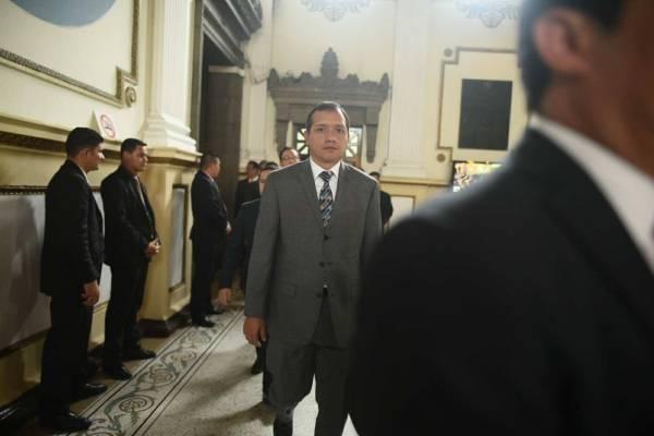 Francisco Rivas Lara