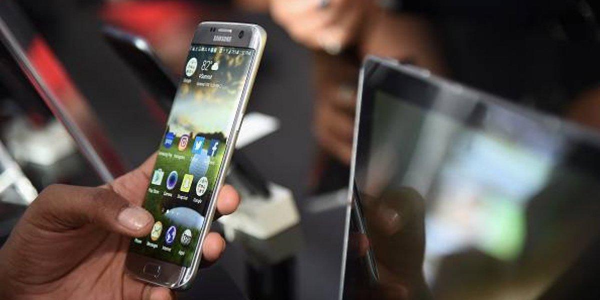 En enero tendremos más noticias del Galaxy S9 y S9 Plus