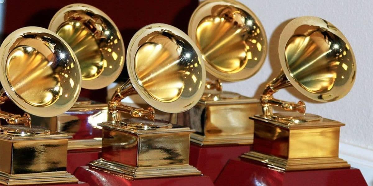 Residente, Maluma y Shakira son los favoritos para los Grammy Latino