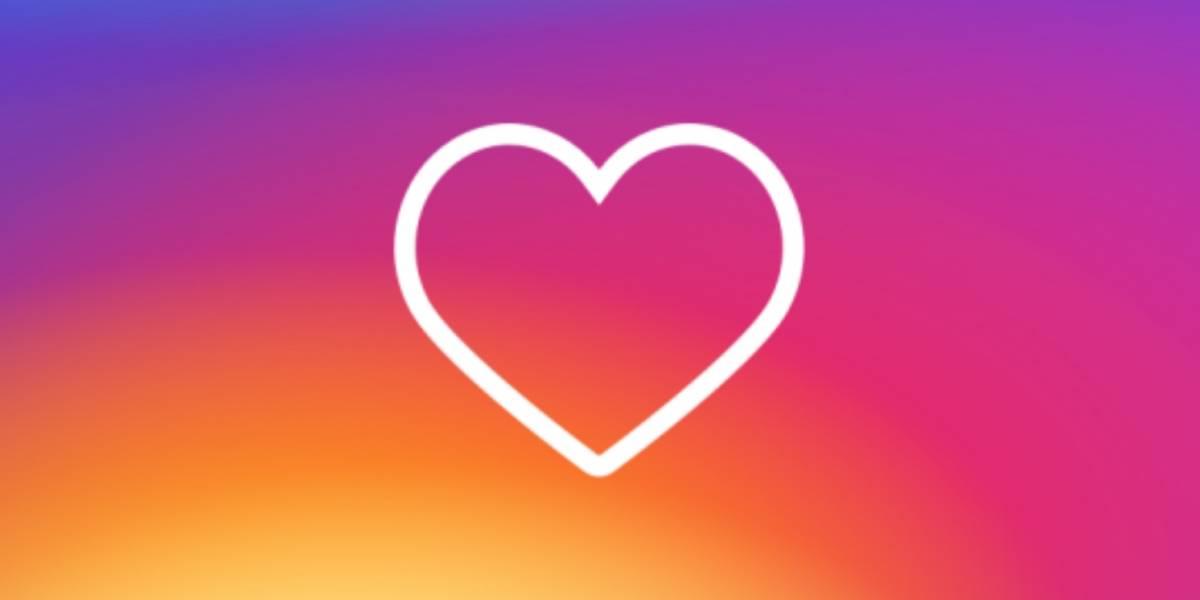 Así puedes subir fotos panorámicas en Instagram
