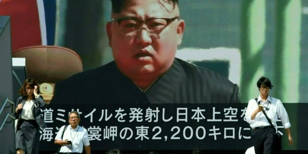 La descomunal cifra de muertos que dejaría una guerra entre EE.UU. y Corea del Norte