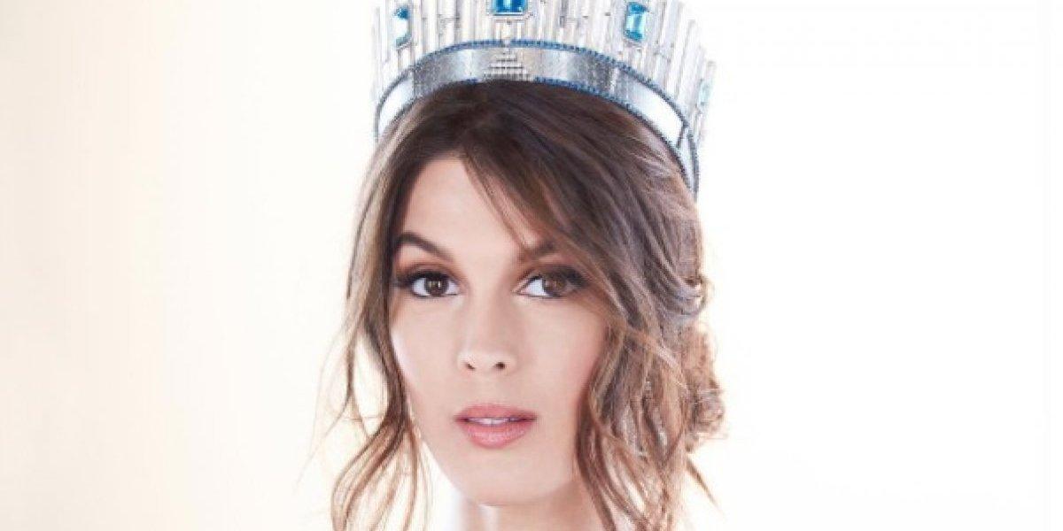 Arizona se prepara para ser el escenario del Miss Universo 2017