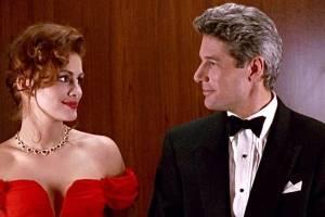 'Uma Linda Mulher' completa 30 anos como favorito do gênero comédia romântica