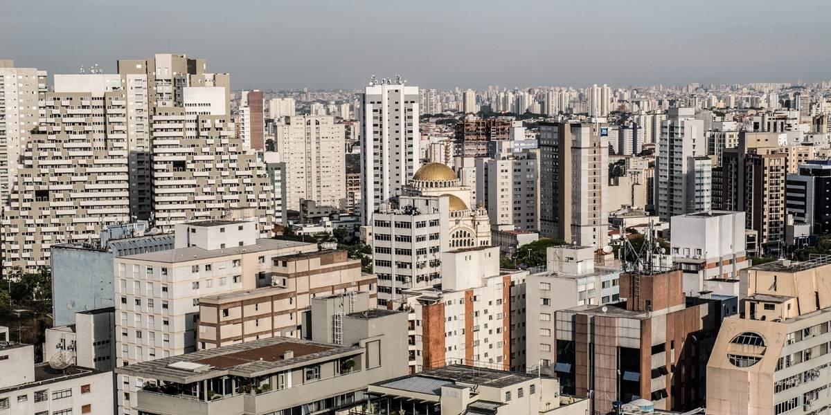 São Paulo: 99% dos municípios têm desenvolvimento alto ou moderado