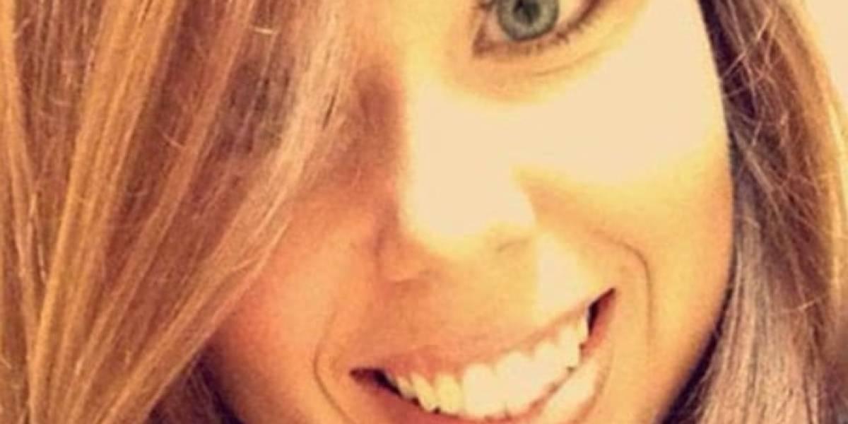Esposa de entrenador de fútbol americano violó a un jugador de 16 años