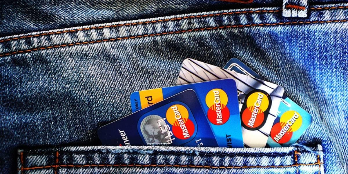 Recomendaciones de seguridad para uso de tarjetas de crédito y débito
