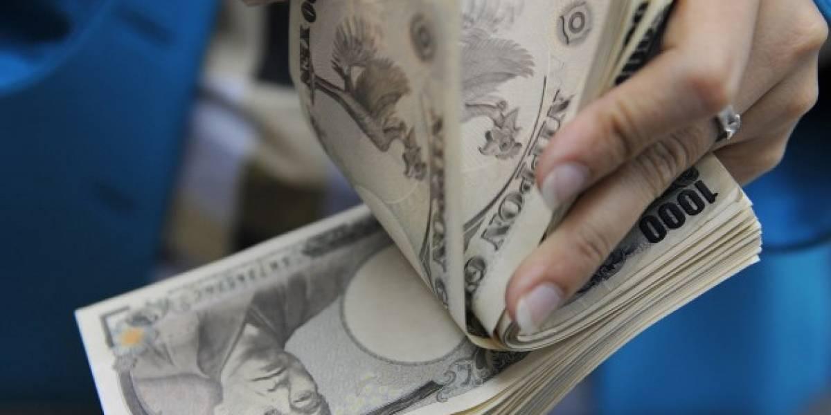 """Bancos japoneses trabajan en la creación de su propia """"criptomoneda"""""""