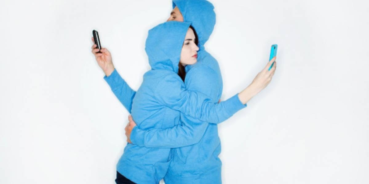 10 mentiras más comunes en pareja