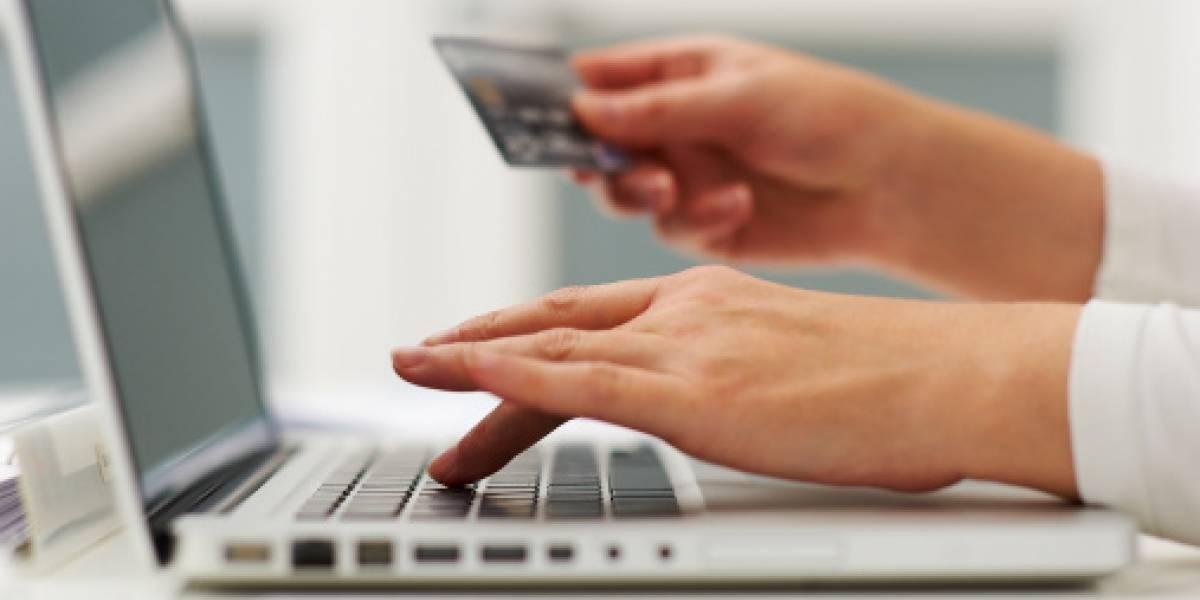 42% de internautas latinoamericanos ya realizan comercio electrónico