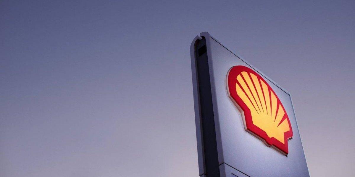 Distribuidores de Shell ofrecen estatus de servicio