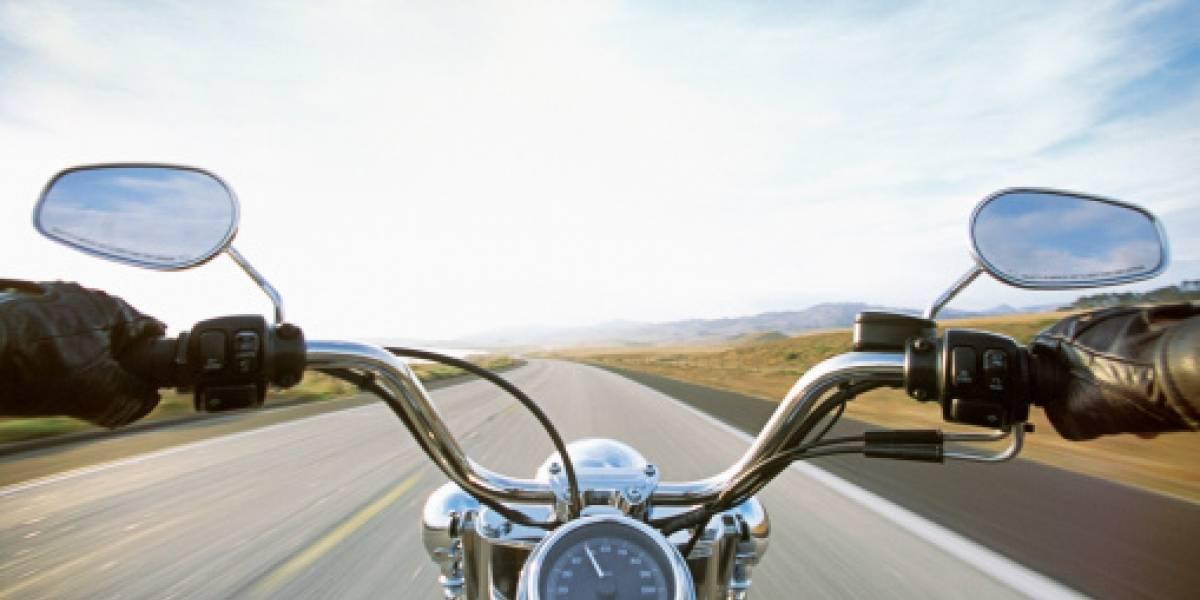 Consejos para utilizar una moto con mayor seguridad y responsabilidad
