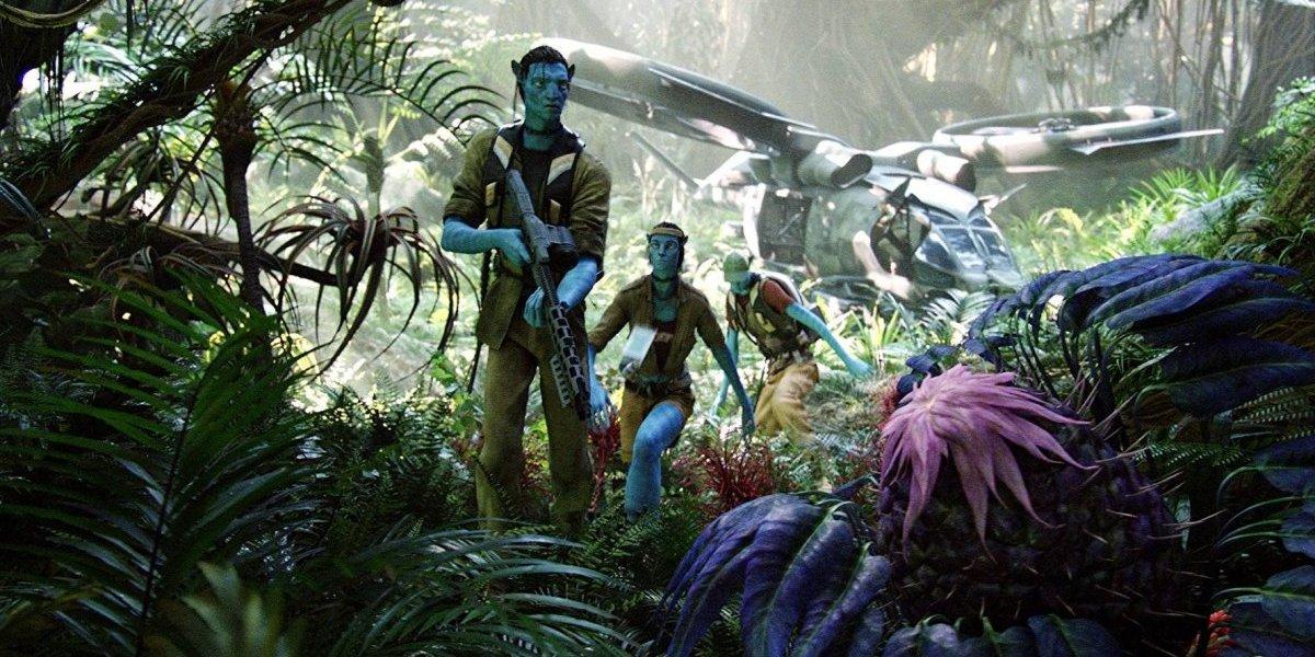 """El joven elenco que protagonizará la secuela de """"Avatar"""""""