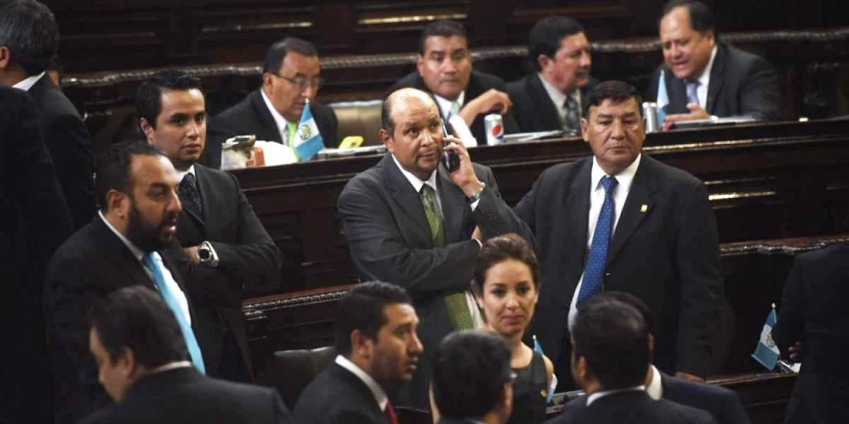 Suspenden de forma definitiva decretos que reformaban el Código Penal