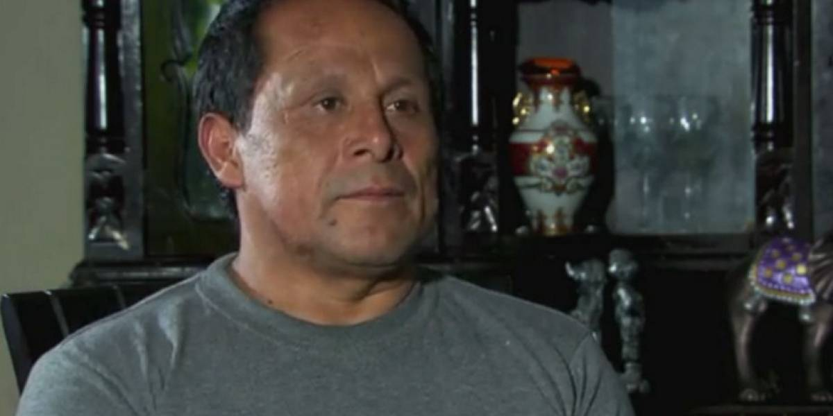 A prisión tres patrulleros por la muerte del sobrino del exconcejal Lucho Díaz