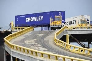 crowley-2.jpg