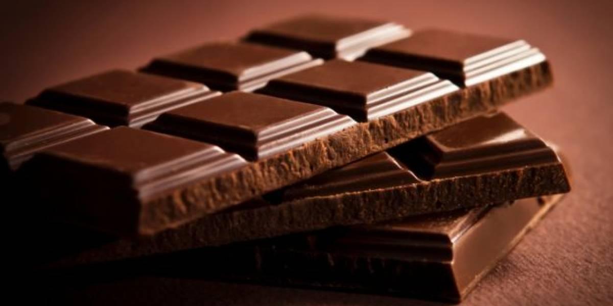 Siempre lo supimos: estudio asegura que comer chocolate reduce la posibilidad de sufrir una insuficiencia cardíaca
