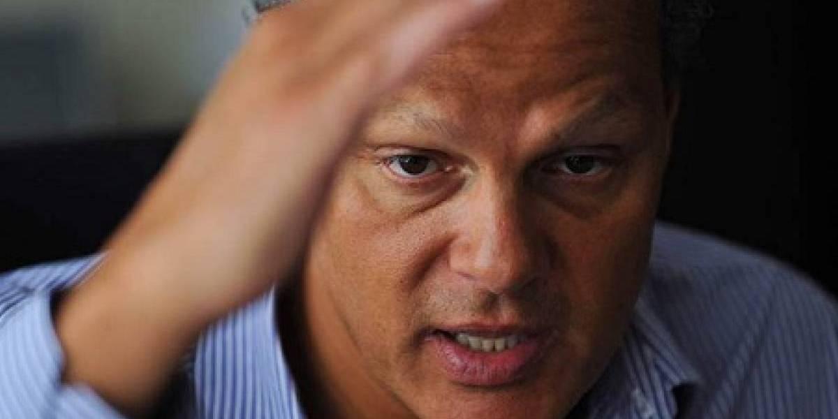 Liga de Quito queda en deuda con la hinchada si no es campeón