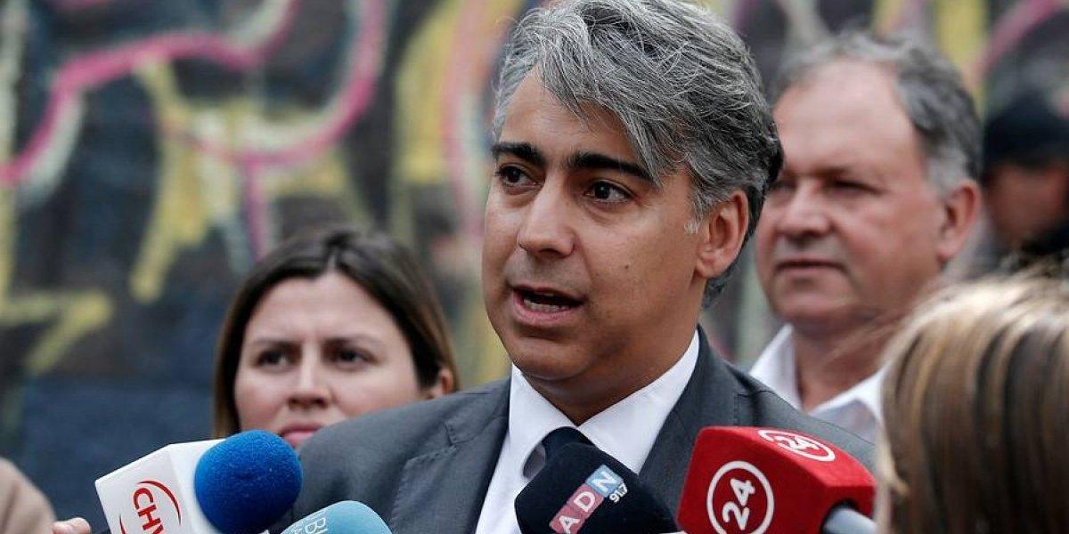 US$100 millones de inversión por región: la propuesta de ME-O para potenciar turismo en Chile