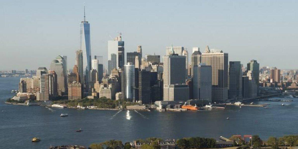 ¿Quiere ir a EEUU? Aerolínea lanza promo en precio de pasajes a principales destinos de ese país