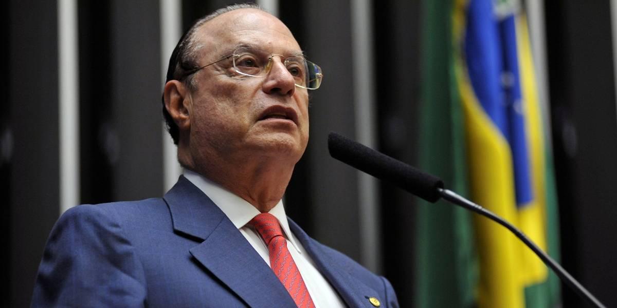 Promotoria fecha acordo e Safra paga US$ 10 milhões para Prefeitura no caso Maluf